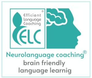 neurlanguage coaching